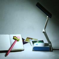 Топ 10 самых популярных настольных ламп на Алиэкспресс - место 4 - фото 6
