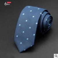 Топ 8 самых популярных мужских галстуков и бабочек на Алиэкспресс - место 3 - фото 18
