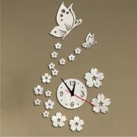 Подборка оригинальных настенных часов на Алиэкспресс - место 12 - фото 6