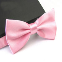 Топ 8 самых популярных мужских галстуков и бабочек на Алиэкспресс - место 7 - фото 6