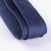 Топ 8 самых популярных мужских галстуков и бабочек на Алиэкспресс - место 5 - фото 21