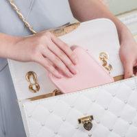 Подарки женщинам на 8 Марта до 500 рублей на Алиэкспресс - место 2 - фото 3