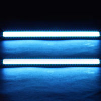 Топ 12 самых популярных светодиодных ламп для автомобиля на Алиэкспресс - место 3 - фото 3