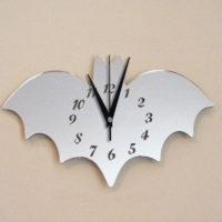 Подборка оригинальных настенных часов на Алиэкспресс - место 7 - фото 3