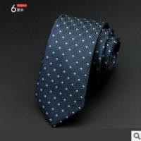 Топ 8 самых популярных мужских галстуков и бабочек на Алиэкспресс - место 3 - фото 20
