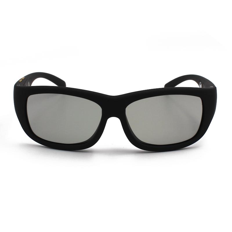 Купить La Vie Солнцезащитные мужские очки с регулируемой степенью ... 6db08fbdf1b