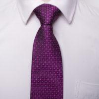 Топ 8 самых популярных мужских галстуков и бабочек на Алиэкспресс - место 5 - фото 19