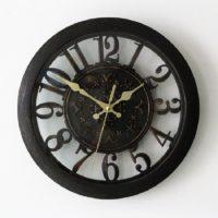 Подборка оригинальных настенных часов на Алиэкспресс - место 9 - фото 4