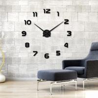 Подборка оригинальных настенных часов на Алиэкспресс - место 14 - фото 4