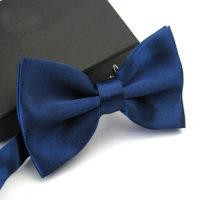 Топ 8 самых популярных мужских галстуков и бабочек на Алиэкспресс - место 7 - фото 2