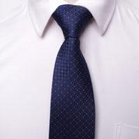 Топ 8 самых популярных мужских галстуков и бабочек на Алиэкспресс - место 5 - фото 20