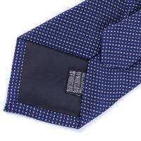 Топ 8 самых популярных мужских галстуков и бабочек на Алиэкспресс - место 5 - фото 22