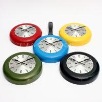 Подборка оригинальных настенных часов на Алиэкспресс - место 5 - фото 4