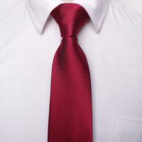 Топ 8 самых популярных мужских галстуков и бабочек на Алиэкспресс - место 5 - фото 18