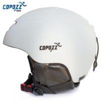 Copozz горнолыжный шлем для взрослых