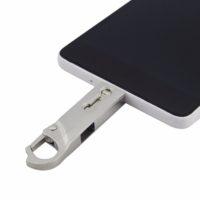 Подборка необычных USB флешек на Алиэкспресс - место 2 - фото 3