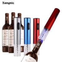 Электрический аккумуляторный штопор для вина