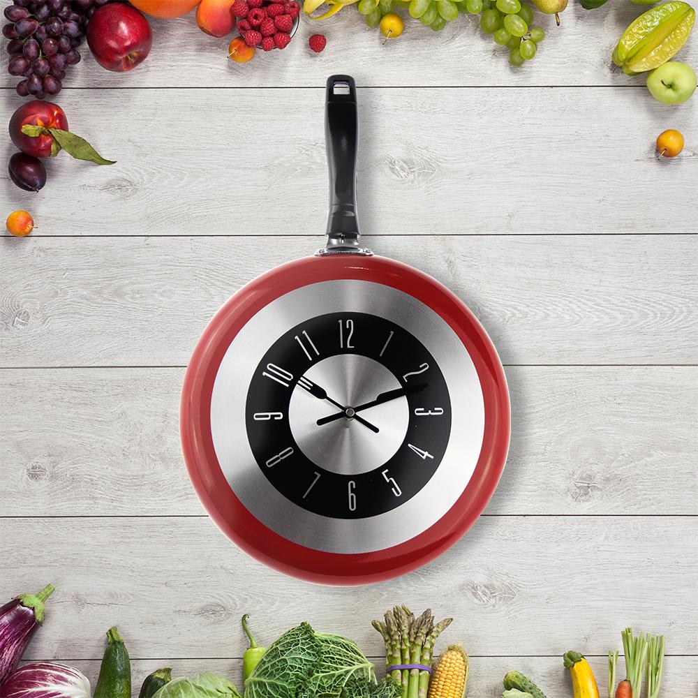 кухонные часы фото хочется обновить