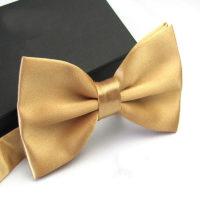Топ 8 самых популярных мужских галстуков и бабочек на Алиэкспресс - место 7 - фото 3