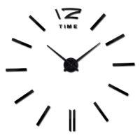 Подборка оригинальных настенных часов на Алиэкспресс - место 15 - фото 5