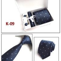 Топ 8 самых популярных мужских галстуков и бабочек на Алиэкспресс - место 4 - фото 24