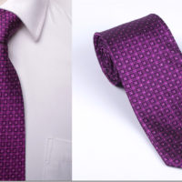 Топ 8 самых популярных мужских галстуков и бабочек на Алиэкспресс - место 5 - фото 3