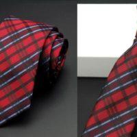Топ 8 самых популярных мужских галстуков и бабочек на Алиэкспресс - место 3 - фото 4