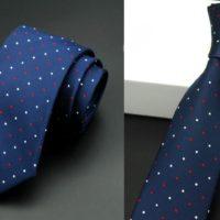 Топ 8 самых популярных мужских галстуков и бабочек на Алиэкспресс - место 3 - фото 2