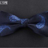 Топ 8 самых популярных мужских галстуков и бабочек на Алиэкспресс - место 2 - фото 2