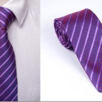 Топ 8 самых популярных мужских галстуков и бабочек на Алиэкспресс - место 5 - фото 6
