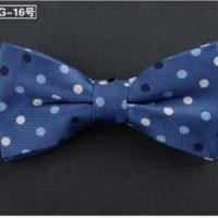 Топ 8 самых популярных мужских галстуков и бабочек на Алиэкспресс - место 2 - фото 3