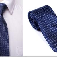 Топ 8 самых популярных мужских галстуков и бабочек на Алиэкспресс - место 5 - фото 5