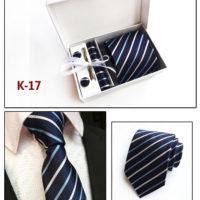 Топ 8 самых популярных мужских галстуков и бабочек на Алиэкспресс - место 4 - фото 4