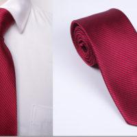 Топ 8 самых популярных мужских галстуков и бабочек на Алиэкспресс - место 5 - фото 4