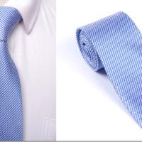 Топ 8 самых популярных мужских галстуков и бабочек на Алиэкспресс - место 5 - фото 15