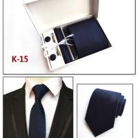 Топ 8 самых популярных мужских галстуков и бабочек на Алиэкспресс - место 4 - фото 10