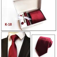 Топ 8 самых популярных мужских галстуков и бабочек на Алиэкспресс - место 4 - фото 9
