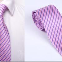 Топ 8 самых популярных мужских галстуков и бабочек на Алиэкспресс - место 5 - фото 8