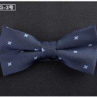 Топ 8 самых популярных мужских галстуков и бабочек на Алиэкспресс - место 2 - фото 7