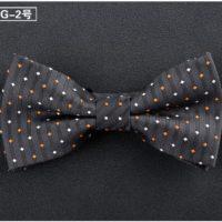 Топ 8 самых популярных мужских галстуков и бабочек на Алиэкспресс - место 2 - фото 5