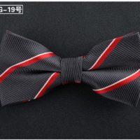 Топ 8 самых популярных мужских галстуков и бабочек на Алиэкспресс - место 2 - фото 19
