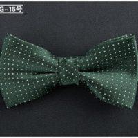 Топ 8 самых популярных мужских галстуков и бабочек на Алиэкспресс - место 2 - фото 18