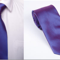 Топ 8 самых популярных мужских галстуков и бабочек на Алиэкспресс - место 5 - фото 13