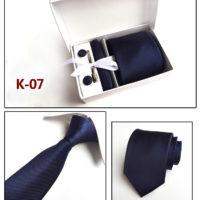 Топ 8 самых популярных мужских галстуков и бабочек на Алиэкспресс - место 4 - фото 15