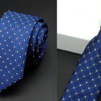 Топ 8 самых популярных мужских галстуков и бабочек на Алиэкспресс - место 3 - фото 9