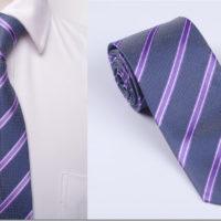 Топ 8 самых популярных мужских галстуков и бабочек на Алиэкспресс - место 5 - фото 9