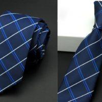 Топ 8 самых популярных мужских галстуков и бабочек на Алиэкспресс - место 3 - фото 7