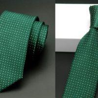 Топ 8 самых популярных мужских галстуков и бабочек на Алиэкспресс - место 3 - фото 6