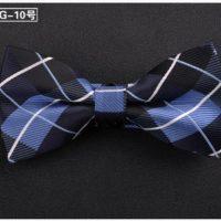 Топ 8 самых популярных мужских галстуков и бабочек на Алиэкспресс - место 2 - фото 4