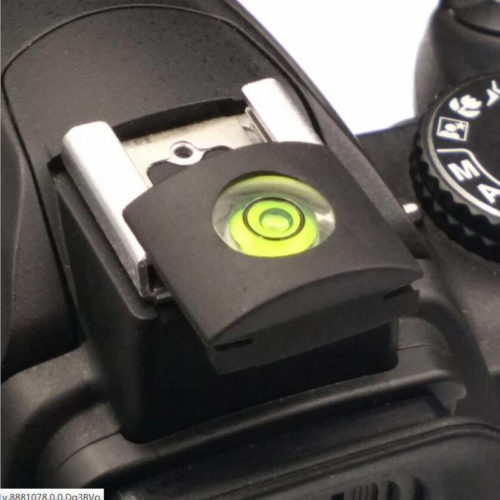 Уровень для фотоаппарата 2 шт.